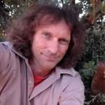 Photo: http://www.ecolsoc.org.au/research/aera/past-recipients2013-aera-recipient-professor-david-keith