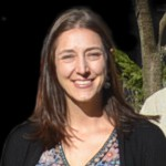 RebeccaMiller